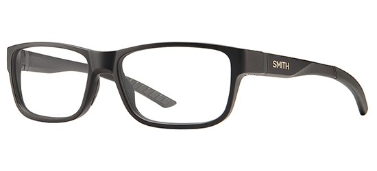 Smith Optics OUTSIDER SLIM