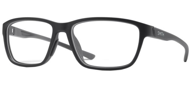 Smith Optics eyeglasses OVERTONE