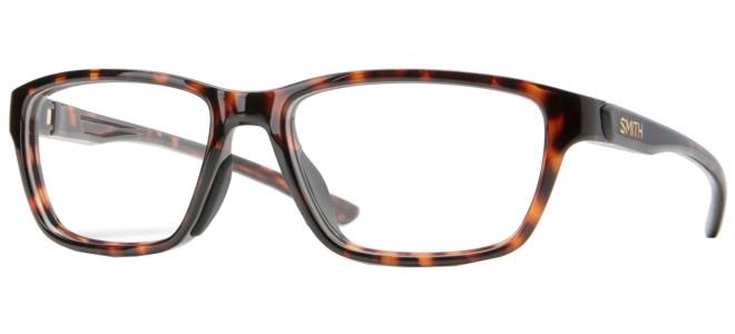 Smith Optics eyeglasses OVERTONE SLIM