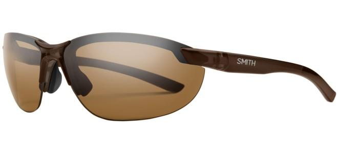 Smith Optics PARALLEL 2