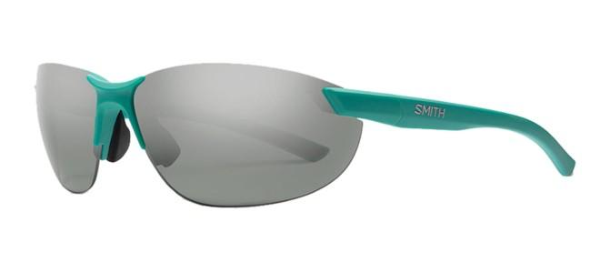 Smith Optics zonnebrillen PARALLEL 2