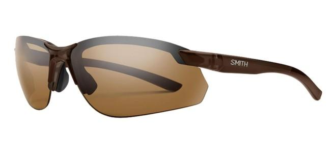 Smith Optics zonnebrillen PARALLEL MAX 2