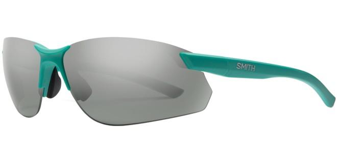 Smith Optics solbriller PARALLEL MAX 2