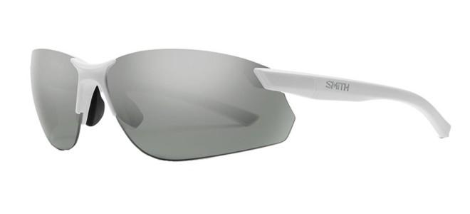Smith Optics sunglasses PARALLEL MAX 2
