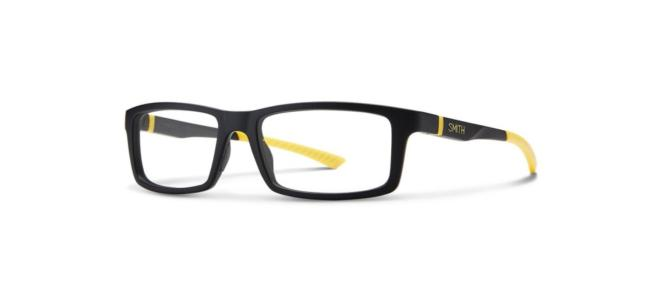 Smith Optics eyeglasses PARAMOUNT