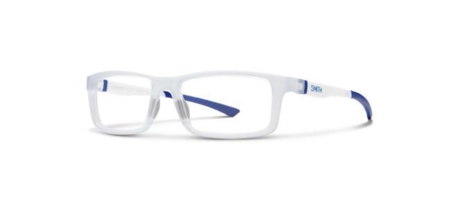 Smith Optics briller PARAMOUNT