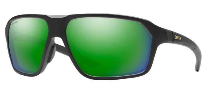 Smith Optics solbriller PATHWAY