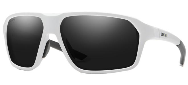 Smith Optics sunglasses PATHWAY