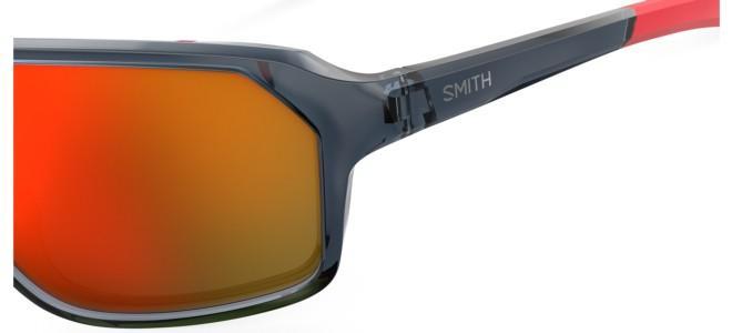 Smith Optics PATHWAY