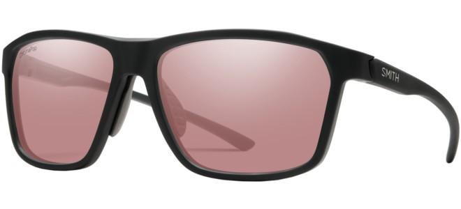 Smith Optics zonnebrillen PINPOINT
