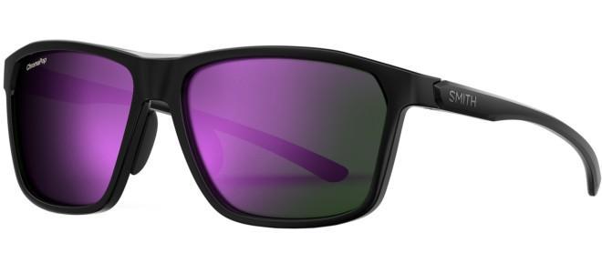 Smith Optics solbriller PINPOINT