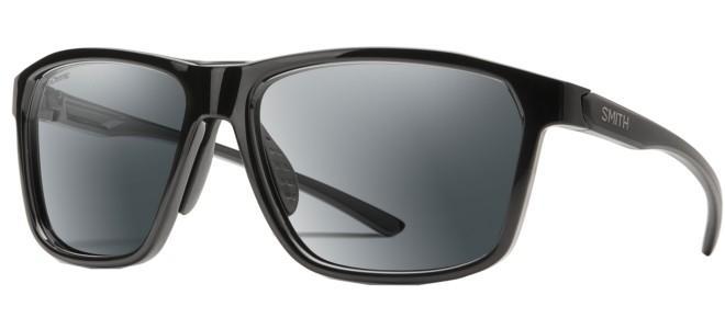 Smith Optics sunglasses PINPOINT