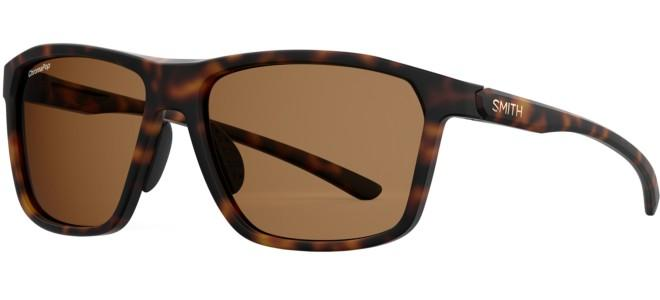 Smith Optics zonnebrillen PINPOINT