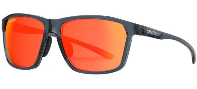Smith Optics solbriller PINPOINT