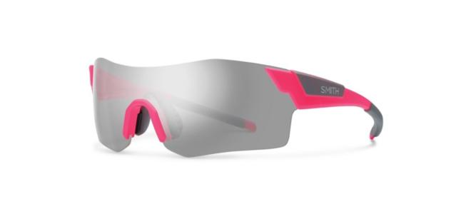 Smith Optics PIVLOCK ARENA/N