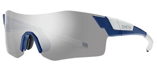 Smith Optics PIVLOCK ARENA/N