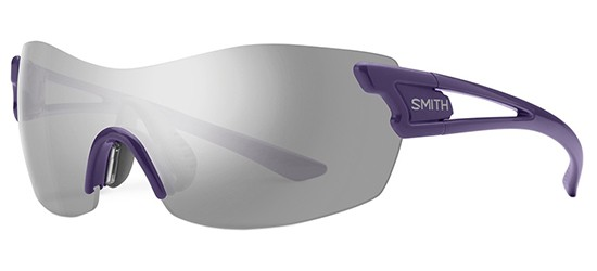 Smith Optics PIVLOCK ASANA/N