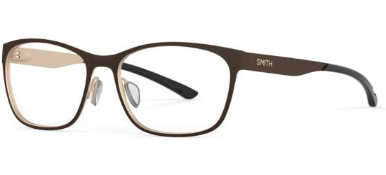 Smith Optics PROWESS