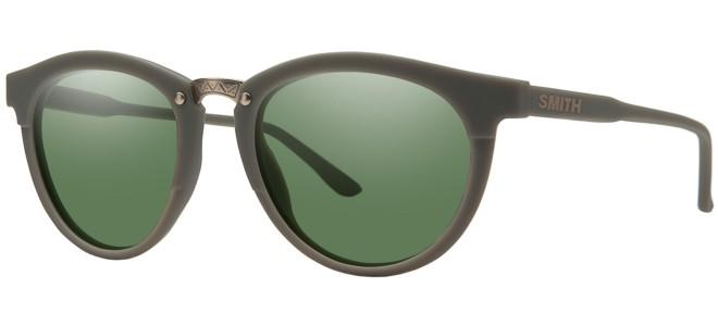 Smith Optics QUESTA