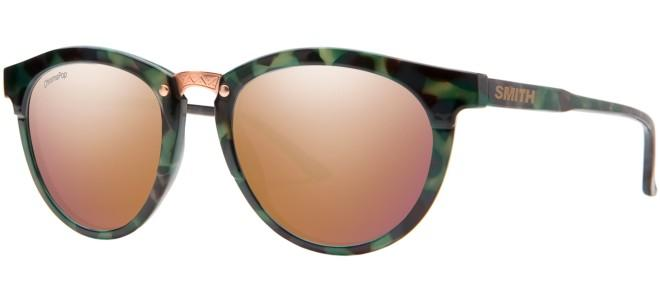 Smith Optics solbriller QUESTA