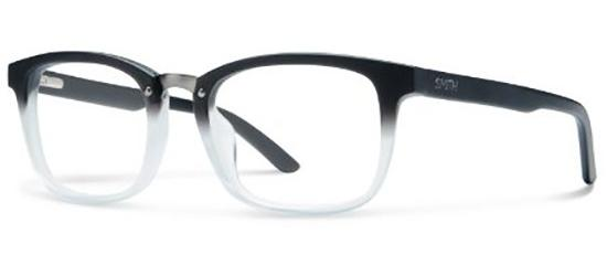 Smith Optics QUINCY