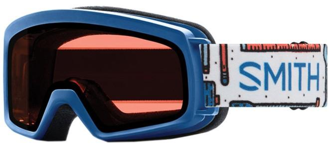 Smith Optics RASCAL JUNIOR
