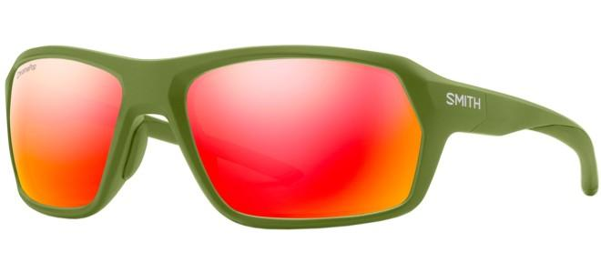 Smith Optics REBOUND