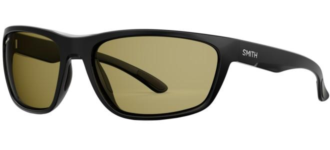 Smith Optics zonnebrillen REDDING