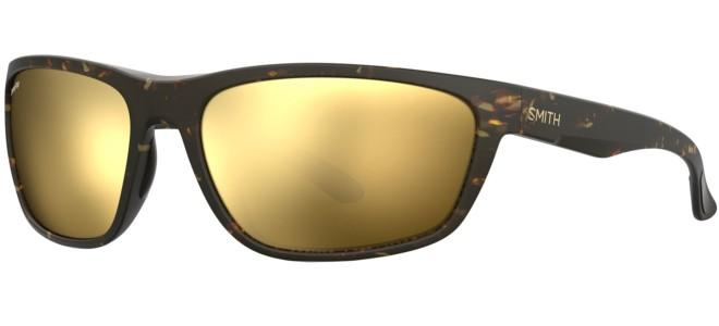 Smith Optics REDDING
