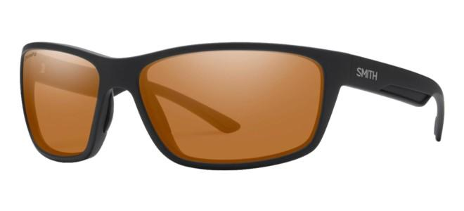 Smith Optics REDMOND