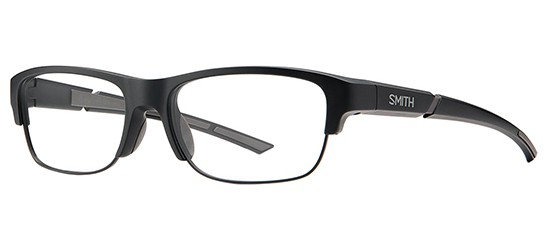 Smith Optics RELAY 180
