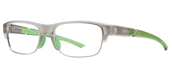 Smith Optics eyeglasses RELAY 180
