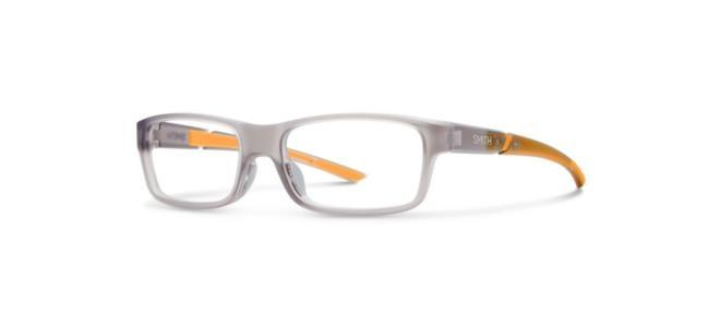 Smith Optics RELAY SLIM