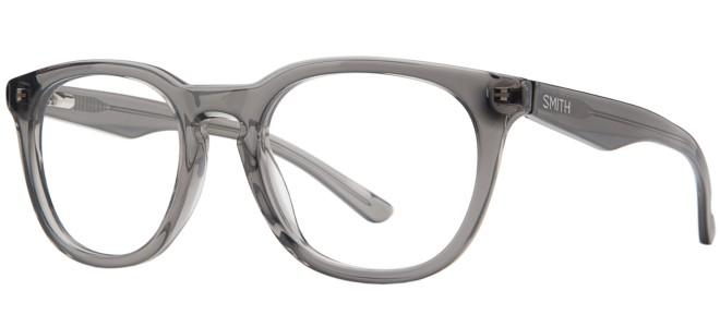 Smith Optics eyeglasses REVELRY