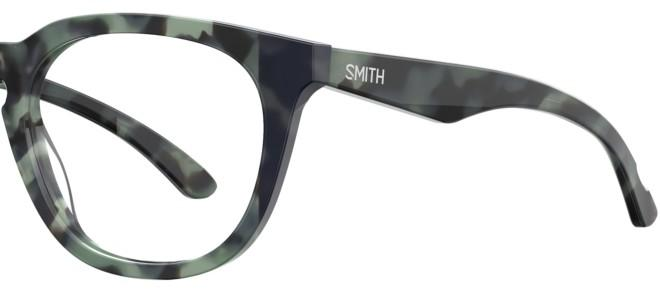 Smith Optics REVELRY