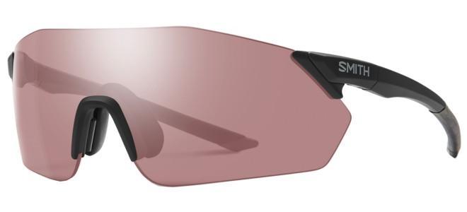 Smith Optics zonnebrillen REVERB