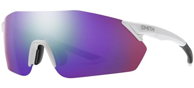 Smith Optics sunglasses REVERB