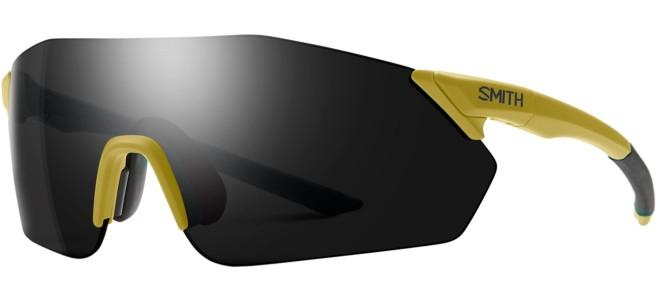 Smith Optics REVERB