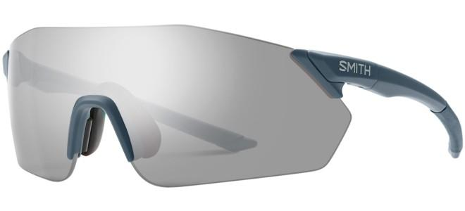 Smith Optics solbriller REVERB
