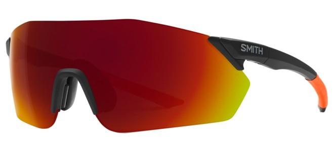 Smith Optics zonnebrillen REVERB