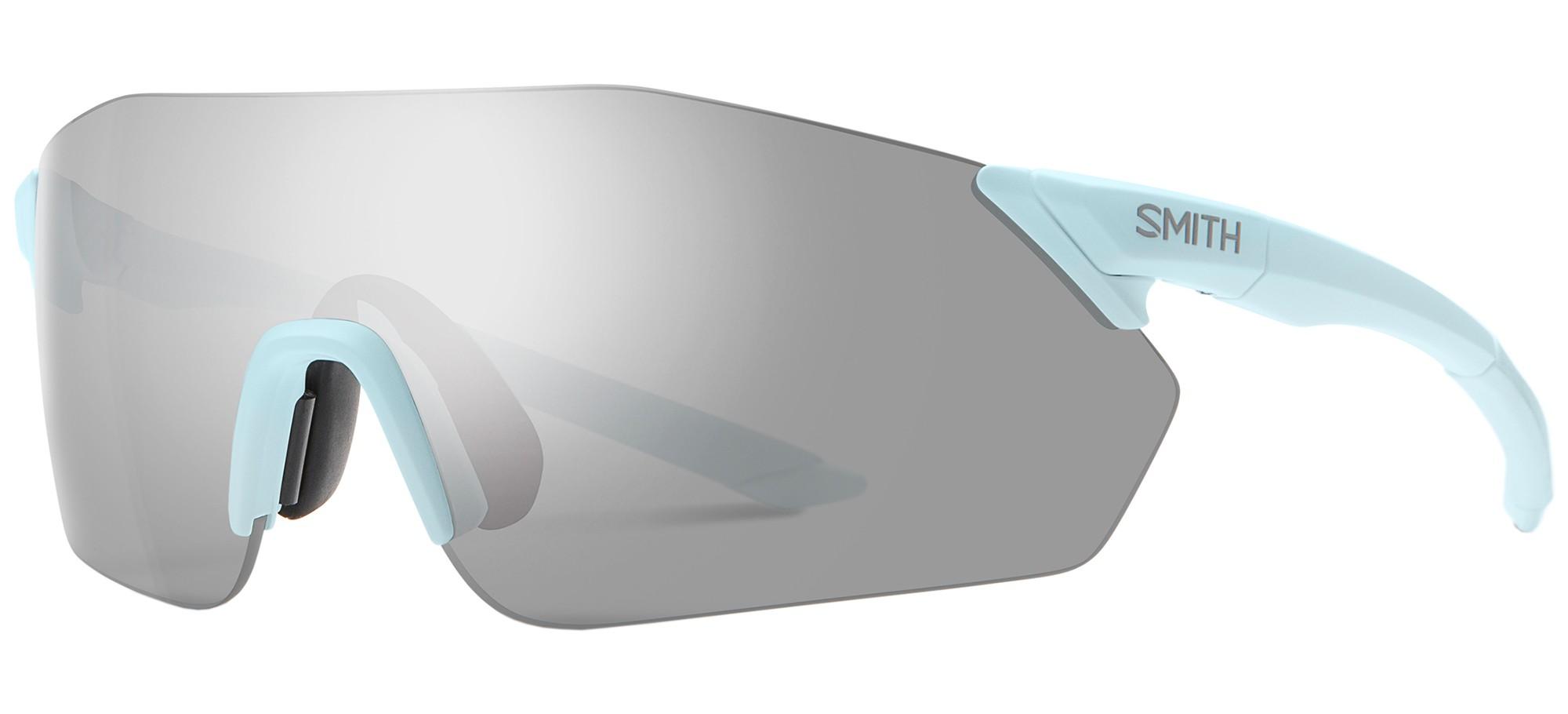 Smith Optics REVERB