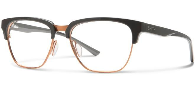 Smith Optics eyeglasses REWIRE