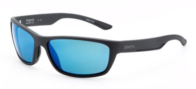 Smith Optics RIDGEWELL