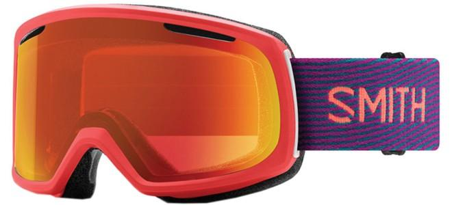 Smith Optics goggles RIOT