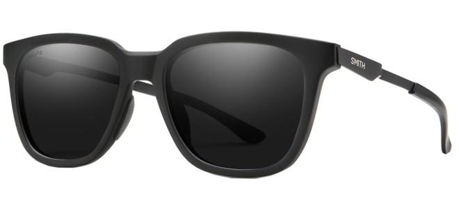 Smith Optics sunglasses ROAM