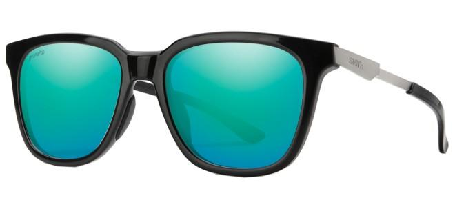 Smith Optics zonnebrillen ROAM