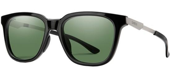 Smith Optics sunglasses ROAM