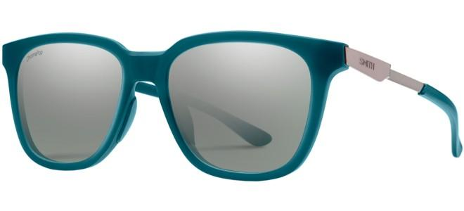 Smith Optics solbriller ROAM