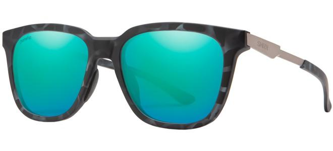 Smith Optics ROAM