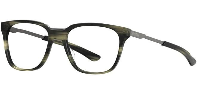 Smith Optics eyeglasses ROAM RX